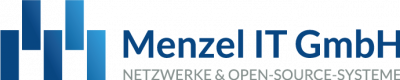 Menzel IT GmbH Logo