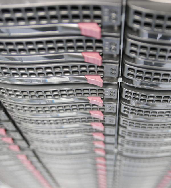 Storage-Server